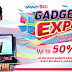 Smart Bro Gadget Expo Will Go Around The Philippines To Give You Discounted Devices, Gadget Auctions, and Tech Talks