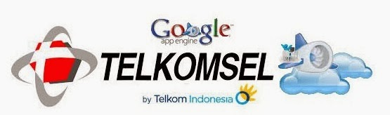 Internet Gratis PC Telkomsel