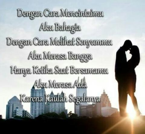 Kata Kata Romantis Buat Suami Nusagates