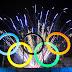 Los Juegos de Río, un antes y un después para la TV