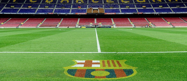 Camp-Nou-Grass-lemagexpress