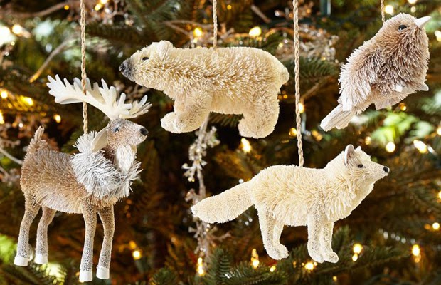 C B I D Home Decor And Design Christmas Is Coming