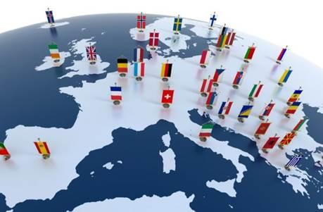 Η εταιρία Βιοκαρπός ΑΕ ζητάει υπάλληλο γραφείου για το τμήμα εξωτερικού