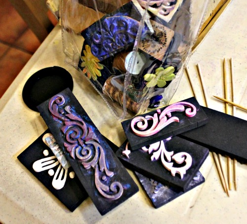 Papemelroti Gifts Decorative Accessories Philippines