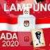 Pilkada Serentak Lampung, Tiga Petahana Kembali Peroleh Kemenangan
