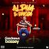 [Music] : GoodNews Bassey - Alpha & OMEGA