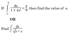 ncert solution class 12th math Question 19