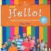 تحميل كتاب وقصة الترم الثاني للصف الثاني الاعدادي New Hello Prep 2 Term 2