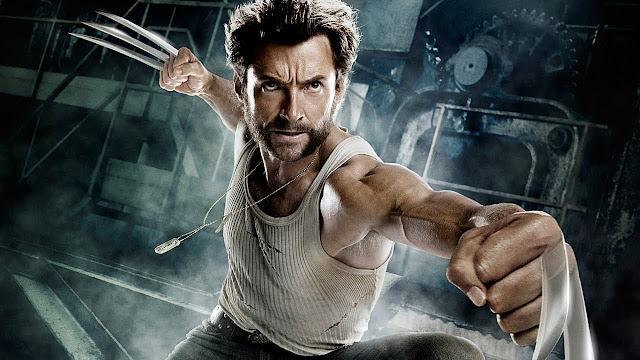 [RUMOR] Hugh Jackman akan Kembali Memerankan Wolverine?