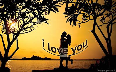 i love you, pics, pictures, love u, love, liebe, ich liebe dich, paar, sonne