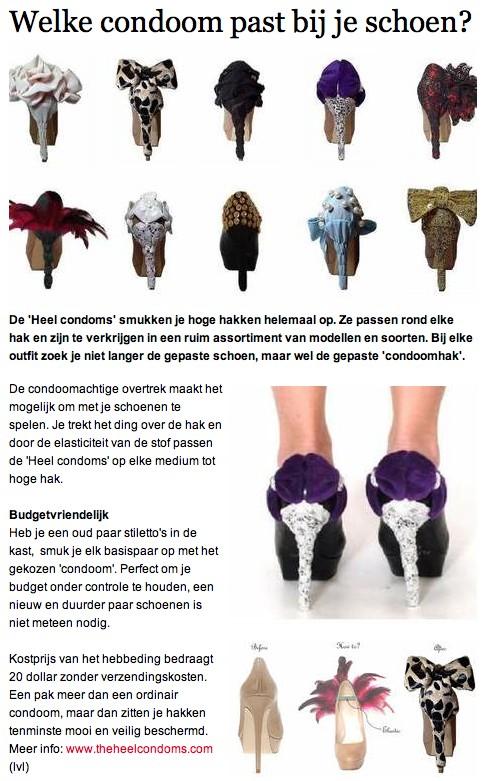 zapatos, tunear, customizar, tiendas, manualidades, técnicas, diys