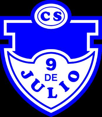 CLUB SPORTIVO 9 DE JULIO