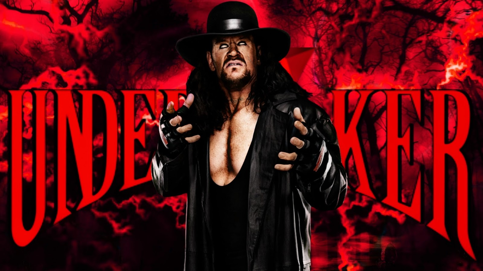 download wwe 2k14 for android - gaming tube
