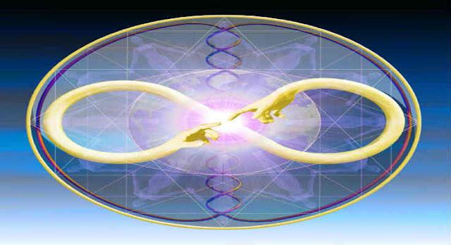 Το μυστήριο της ύπαρξης – Κβαντική Αποκάλυψη
