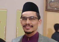 Kejahilan Puak Ruwaibidhah Mengotori Keindahan Ajaran Islam