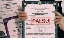 Diduga Palsukan Ijazah, Kejari Bengkayang Titip Oknum Anggota DPRD Di Rutan Mabak