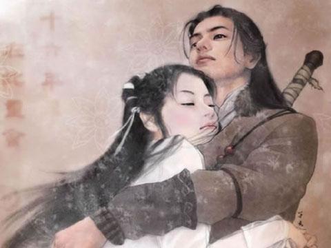 [China Game] Thần Điêu Đại Hiệp 2