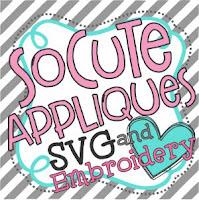 www.socuteappliques.com