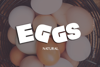 Font-untuk-kemasan-Telur