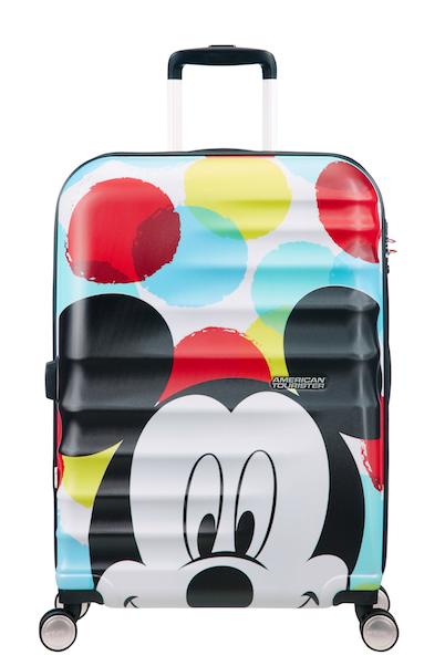 Aniversario-Mickey-Mouse