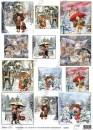 http://www.stonogi.pl/papier-ryzowy-decomania-5324-zimowe-dzieci-vintage-p-17441.html