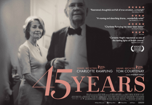 45-years-movie-review-2015