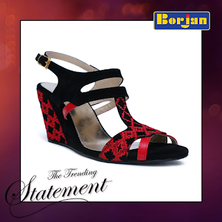 borjan-new-arrival-of-forward-fashion-footwear-collection-2016-17-for-eid-4