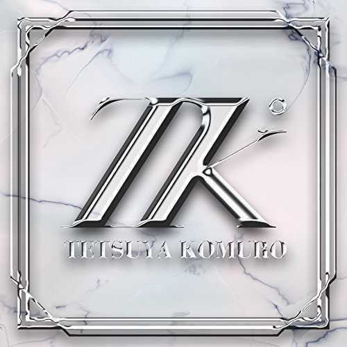 [Single] FREEDOM (Remode) / Love again (Remode) (2015.07.08/MP3/RAR)