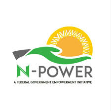 N POWER CREATIVE BENEFICIARY PROGRAMME