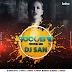 Rockabye - [ Festival Mix ] DJ SaN Feat - Clean Bandit feat. Sean Paul & Anne-Marie