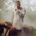 New Video | Jason Derulo ft French Montana - Tip Toe