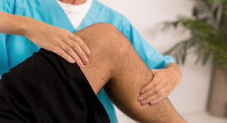 http://kneeandshoulderindia.com./knee-procedures/total-knee-replacement/index.html