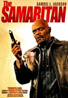 The Samaritan (2012) ลวงทรชนปล้นล้างมือ