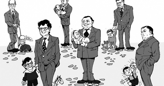 Çalışma Hayatının En Temel Sorunu: Nepotizm Nedir?