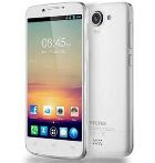 Tecno L7 Spec|Firmware|Scatter File Here