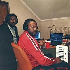 Ziqo The DJ feat. Tony Boy - Super Star (2020) [Download]