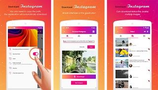 aplikasi penyimpan video instagram