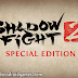 Shadow Fight 2 Special Edition Mod Apk 2 2.2.1