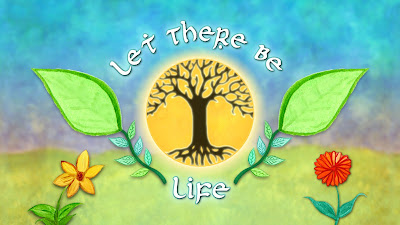 Download Game Android Gratis Let There Be Life apk + obb