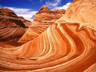 Amazing orange hills hq pictures