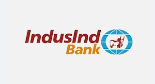 IndusInd Bank wins DigiDhan Mission Digital Payments Award at MeitY Startup Summit 2019