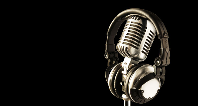 Pelajaran dari Maraknya Kasus Cover Musik di Amerika