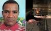 Jacobina: Morre motociclista vítima de acidente na serra do Tombador