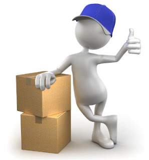 Pengalaman Mengurus Alamat Penerima Paket Yang Salah di JNE