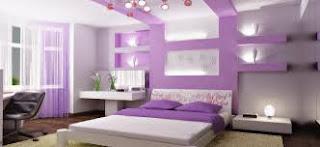 غرف نوم 2019 كاملة
