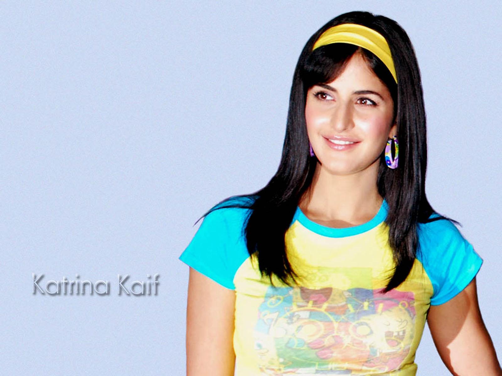 Katrina Kaif Wiki Xxx
