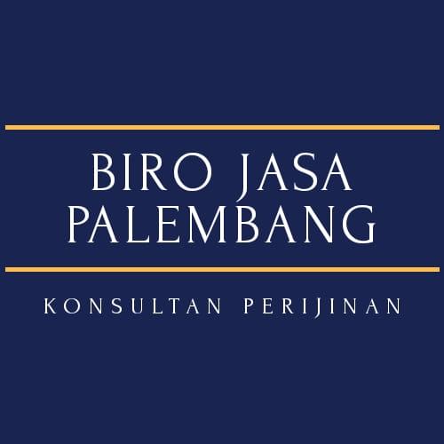 Biro Jasa Palembang - 0822 7892 8442