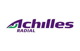Ban Achilles 2233