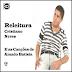 Cristiano Neves - E As Canções de Amado Batista