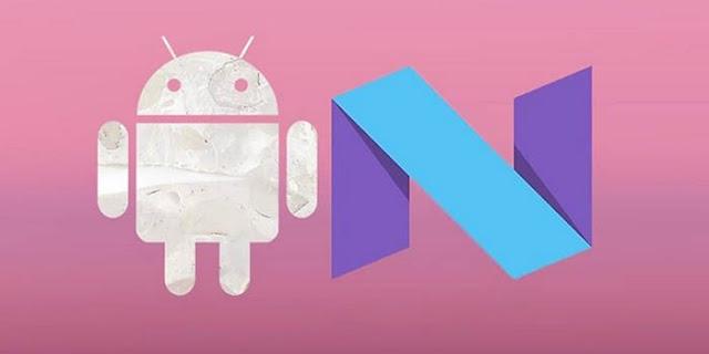 5 novedades que traerá CyanogenMod 14
